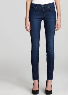 GENETIC Jeans - The Shya Skinny in Vista