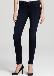 GENETIC Jeans - The Stem Skinny in Pop