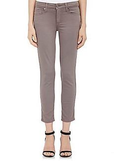 Genetic Loren Jeans