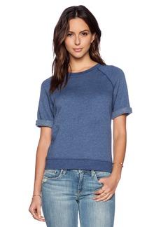 GENETIC LOS ANGELES 3/4 Sleeve Boy Sweatshirt