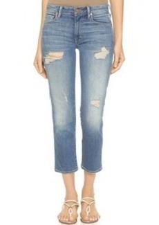 Genetic Los Angeles Birkin High Rise Jeans