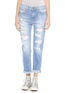 Genetic Los Angeles Gia Boyfriend Jeans