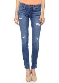 Genetic Los Angeles Shya Skinny Jeans