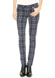 Genetic Los Angeles Shya Skinny Pants
