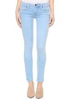 Genetic Los Angeles Shya Weekend Skinny Jeans