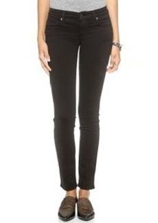 Genetic Los Angeles Shya Weekend Skinny Pants