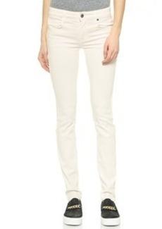 Genetic Los Angeles Stem Weekend Skinny Jeans