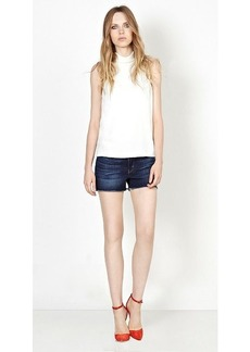 Genetic Los Angeles The Gemma Mid-Rise Short