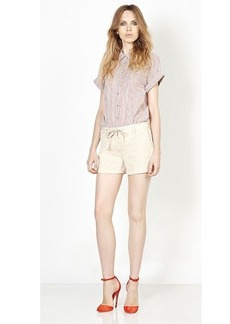 Genetic Los Angeles The Olivia Drawstring Short