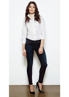 Genetic Los Angeles The Stem Mid-Rise Skinny