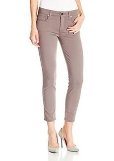 Genetic Los Angeles Women's Loren High Rise Crop Jean