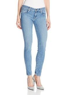 Genetic Los Angeles Women's Shya Low Rise Skinny Fit Jean