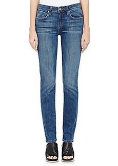 Genetic Matchstick Jeans
