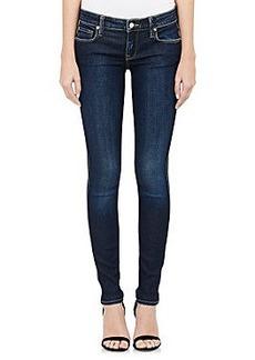 Genetic Shya Skinny Jeans