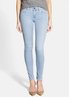 Genetic 'Shya' Skinny Jeans (Amp)