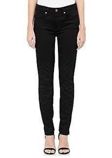 Genetic Stem Skinny Jeans