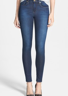 Genetic 'Stem' Skinny Jeans (Gasp)