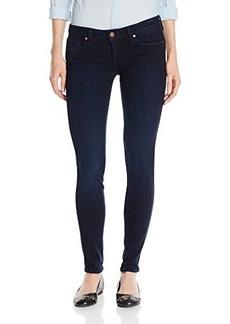 Genetic Women's Shya Skinny Jean in Havoc