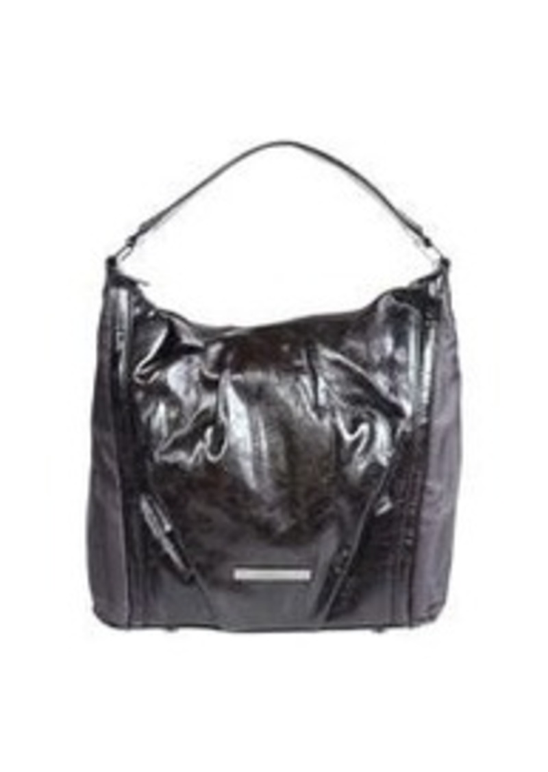 FERRE' - Large fabric bag