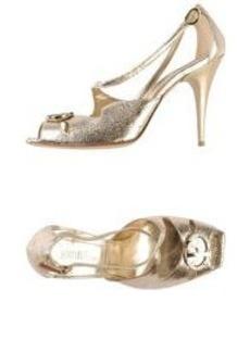 FERRE' - Sandals