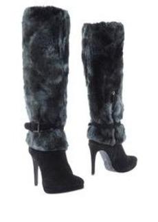 FERRE' MILANO - Boots