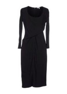 FERRE' MILANO - Knee-length dress