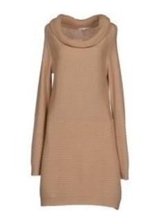 FERRE' MILANO - Knit dress