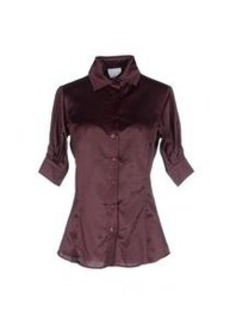 FERRE' MILANO - Shirt