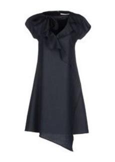 FERRE' MILANO - Short dress