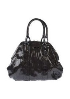GIANFRANCO FERRE' - Large fabric bag