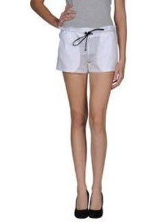 GIANFRANCO FERRE' - Shorts