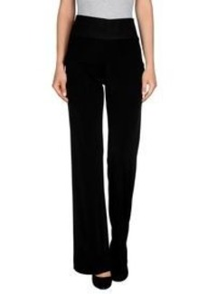 GIANFRANCO FERRE' BEACHWEAR - Casual pants