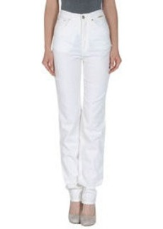 GIANFRANCO FERRE' JEANS - Casual pants