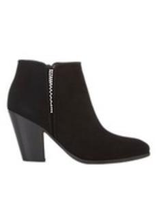 Giuseppe Zanotti Bejeweled Ankle Boots