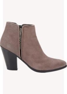 Giuseppe Zanotti Crystal-Embellished Ankle Boots