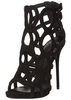 Giuseppe Zanotti Women's Strappy Dress Sandal