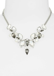Givenchy Bib Necklace (Nordstrom Exclusive)