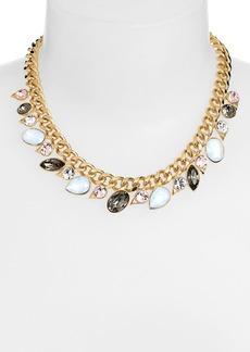 Givenchy Collar Necklace