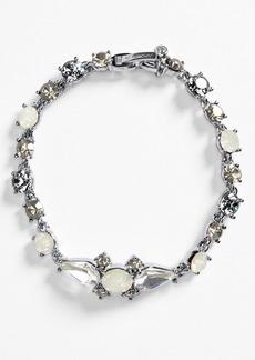 Givenchy Crystal Line Bracelet (Nordstrom Exclusive)