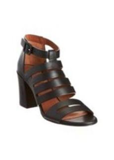Givenchy Cutout Block Heel Sandal 80