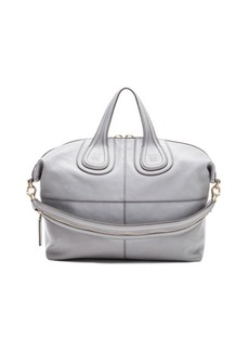 "GIVENCHY <div class=""product_name"">Medium Nightingale</div>"