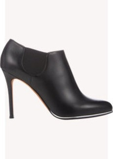 Givenchy Elia Ankle Booties