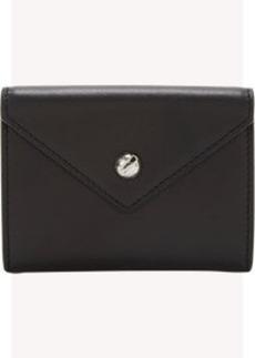 Givenchy Envelope Card Case