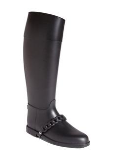 Rain & Winter Boots