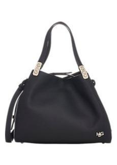 Givenchy HDG Medium Shopper Tote