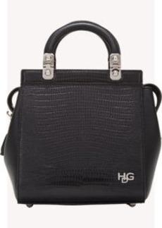 Givenchy HDG Mini Tote