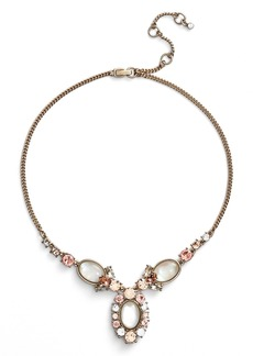 Givenchy Y-Necklace