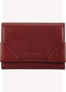 Givenchy Lucrezia Business Card Holder