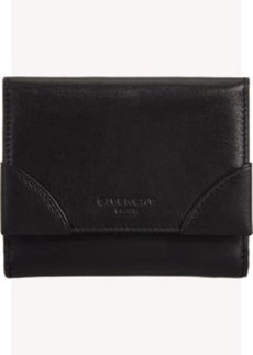 Givenchy Lucrezia Compact Billfold