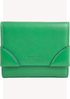 Givenchy Lucrezia Compact Wallet